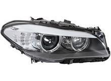 فنارات BMW F10 مستعملات