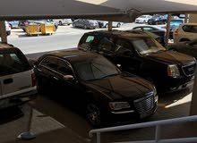 130,000 - 139,999 km mileage Chrysler 300M for sale