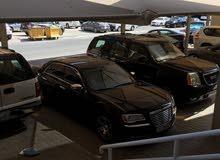 السياره مديل 2013 ماشيه 135 قابله للزياده