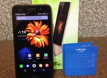 Others  mobile device for sale