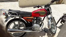 Other motorbike for sale made in 2016