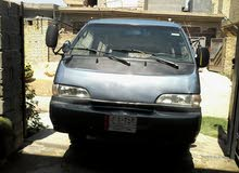 Hyundai Other Used in Baghdad