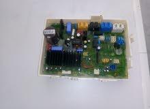 صيانة اللوحات الالكترونية والاجهزة الكهربائية المنزلية