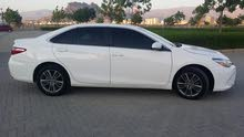 Available for sale!  km mileage Toyota Camry 2015