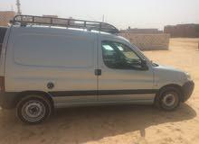 2005 Peugeot in Jumayl