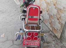 Used Other motorbike available in Dhi Qar