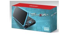 Used Nintendo 3DS device for sale at a good price