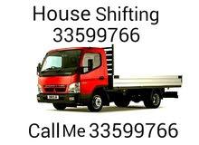 House shifting 33599766