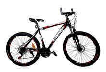 دراجات هوائية سيكل الرياضة