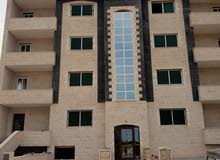 Apartment for sale in Irbid city Al Sareeh