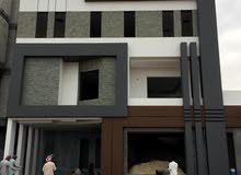 Villa for rent in Mubarak Al-Kabeer city Abu Ftaira