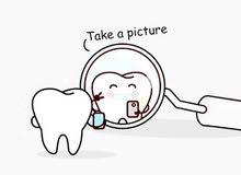 ابحث عن عمل كمساعده طبيب اسنان