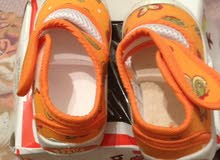 احذية تركية