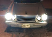 0 km mileage Mercedes Benz Other for sale