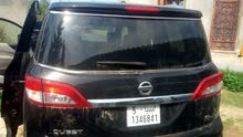 New Nissan Quest for sale in Tripoli