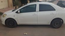 130,000 - 139,999 km Toyota Yaris 2012 for sale