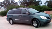 Hyundai Other 2007 - Automatic