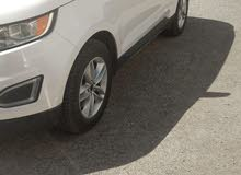 Used Ford Edge 2016