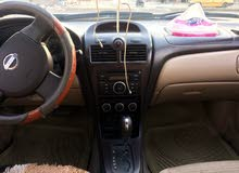 Used Nissan Sunny in Baghdad
