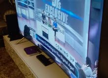 Samsung 65 inch TV for sale