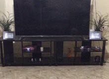 Used 50 inch screen for sale in Al Hofuf