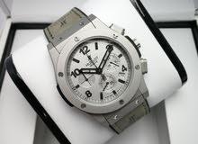 hublot watch