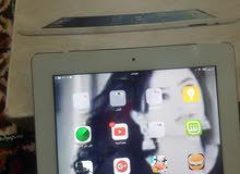 Used Apple  tablet up for sale