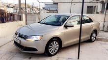 New 2013 Volkswagen Jetta for sale at best price