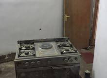 طباخ عشتار للبيع نظيف وبي مجال