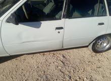 Daewoo  1994 for sale in Madaba