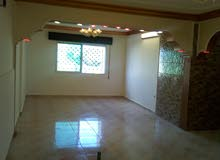 4 rooms  apartment for sale in Zarqa city Iskan Al Batrawi