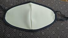 safety mask covid 19