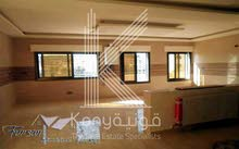 Dabouq apartment for sale with 3 rooms
