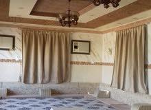 استراحة بالطائف للايجار اليومي والشهريقسمين رجال ونساء الشيل الصغير عشرة غرف مفروشه مكيفة