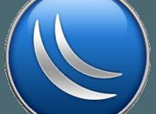 تركيب شبكات انترنت وايرلس نظام كروت شبكة ميكروتيك في عدن و يافع و الضالع و لحج و ابين