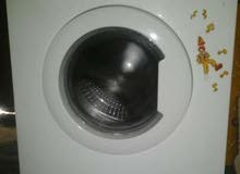 samsum washing machine