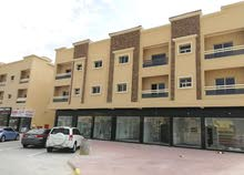 Brand new 1BHK for rent available BIG SIZE