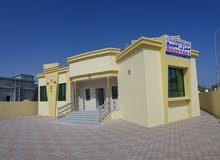 Villa in Barka Al Jihaylah for sale