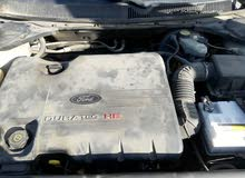 For sale Used Ford Mondeo