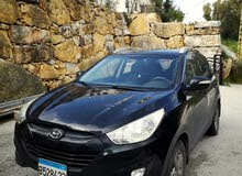 Hyundai Tucson SUV, 1 Owner, Great condition