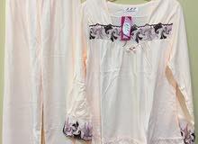 ملابس نوم نساء
