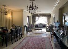 فرصة هائلة للاستثمار شقة علي المحمودية مباشرة كورنيش الاسكندرية الجديد