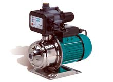 Water Pump Repair  Water Pump Installation  Water Problem Repair Dubai
