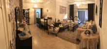 شقة للبيع شارع مكة - 115متر