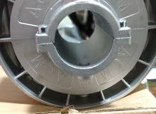 خصومات تصل الي 25% علي موتور ACM الايطالي للابواب الصاج الاتوماتيك