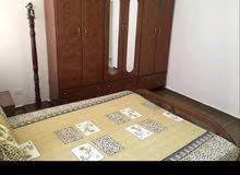 شقق مفروشة للإيجار في طرابلس الكورة