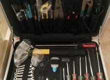 Professional engineering toolkit ( Original Pro'sKit)