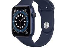Apple watch series 6 40 mm