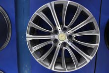 1716 Replacement For BMW M3 Rims