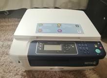 photocopy machine for sale